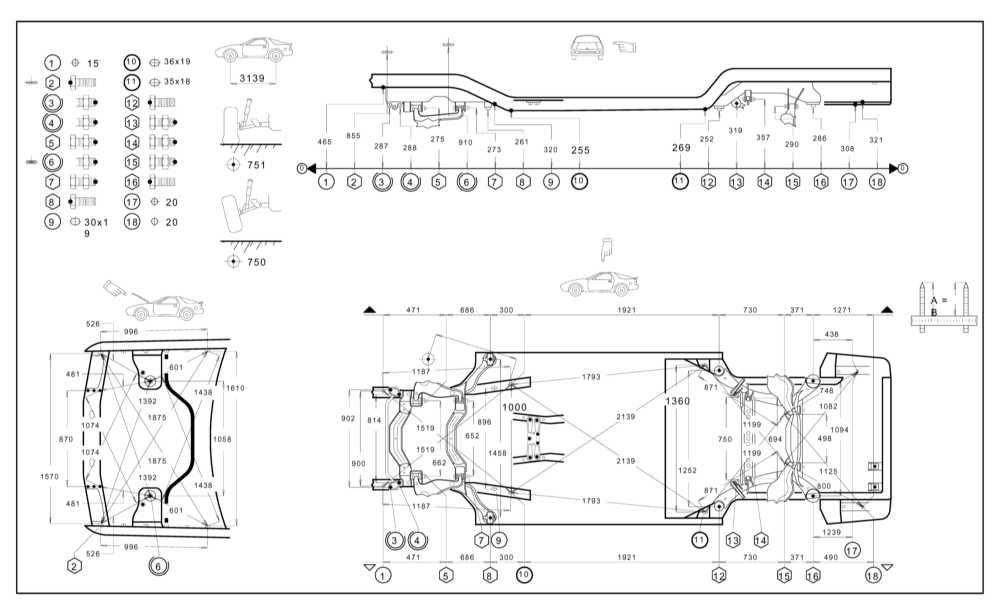 S320, 4-дверный Седан с