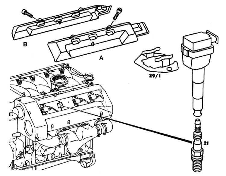 мерседес w140 4.2 замена бронепроводов