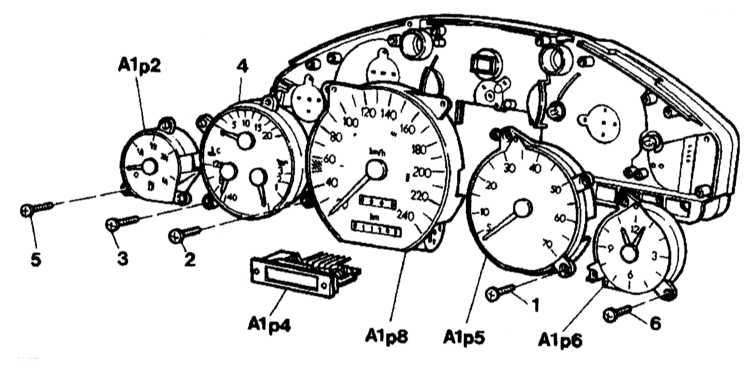 А1р2 — Указатель запаса